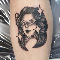 ladyhead-faye-sydney-tattoo