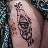Mitch-sydney-eye-tattoo