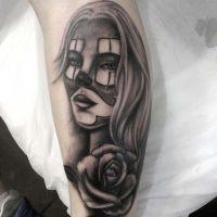 clown-girl2-royce-sydney-tattoojpg