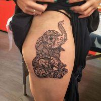 elephant-royce-sydney-tattoo