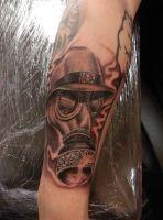 gangster-royce-sydney-tattoo