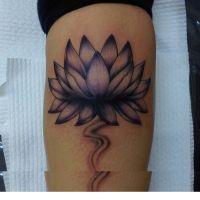 lotus-royce-sydney-tattoo