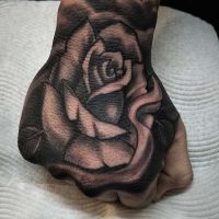 rose-hand-royce-sydney-tattoo